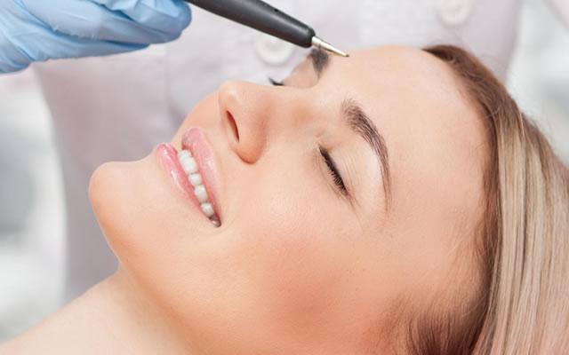 Electrolysis Hair Removal Hornchurch Essex