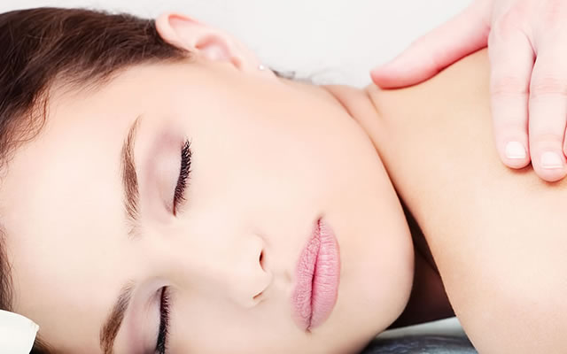 Massage Treatments Hornchurch Essex