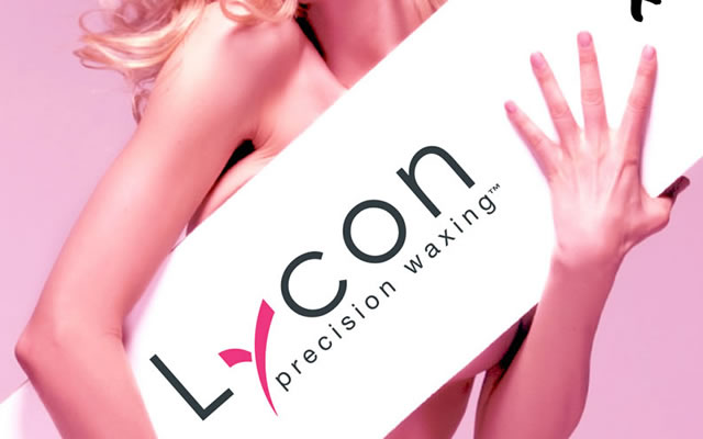 Lycon Waxing Hornchurch Essex