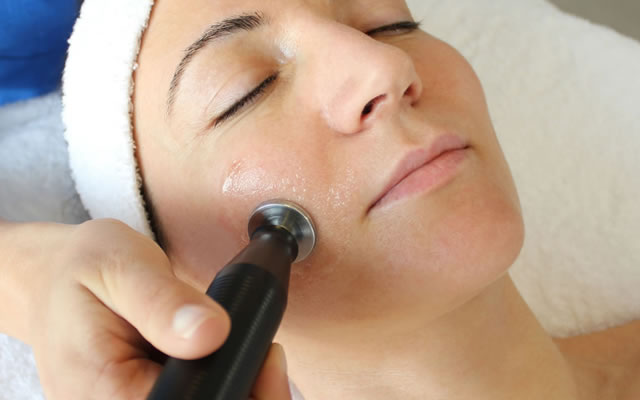 Environ Facials Hornchurch Essex
