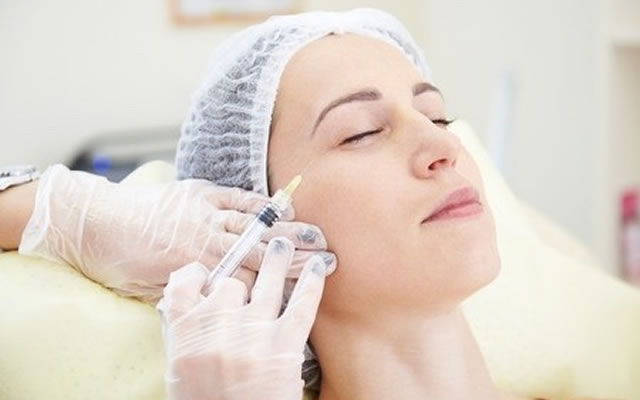 BeautyLab Peels Hornchurch Essex